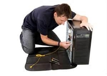 expert pc service inc